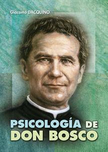 PSICOLOGIA DE DON BOSCO