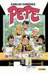 PEPE-02.PANINI.COMICS