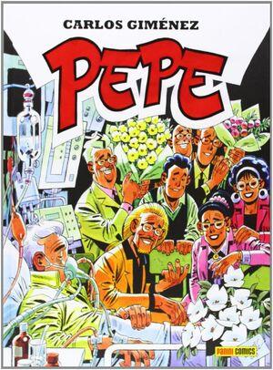 PEPE-04.PANINI.COMICS
