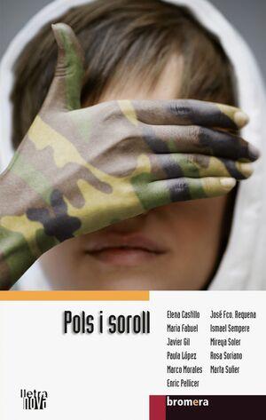 POLS I SOROLL