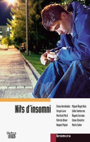NITS D'INSOMNI