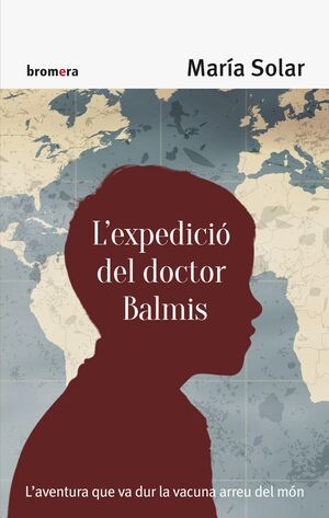 L'EXPEDICIO DEL DOCTOR BALMIS