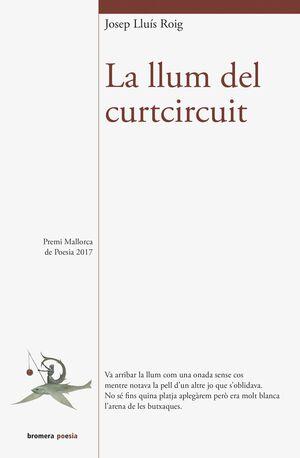 LA LLUM DEL CURTCIRCUIT
