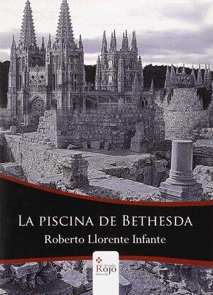LA PISCINA DE BETHESDA