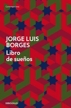 LIBRO DE SUEÑOS. DEBOLS-CONTEMPORANEA