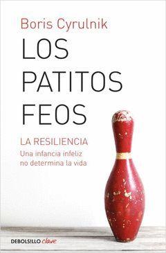PATITOS FEOS,LOS.DEBOLSILLO