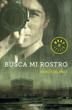 BUSCA MI ROSTRO. DEBOLS-993