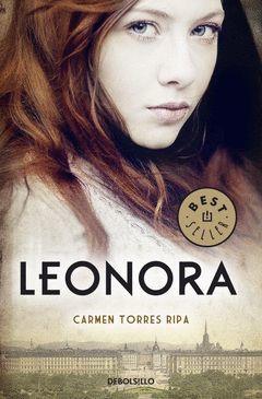 LEONORA. DEBOLS-938/2