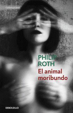 ANIMAL MORIBUNDO, EL