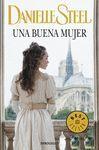 BUENA MUJER,UNA.DEBOLSILLO-245/60