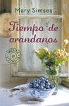 TIEMPO DE ARANDANOS.DEBOLSILLO-1059