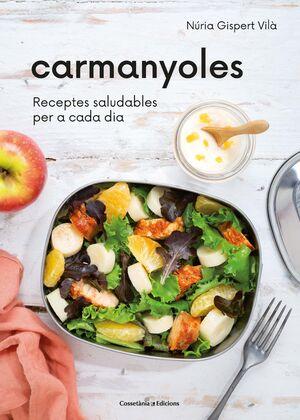 CARMANYOLES