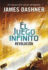 JUEGO INFINITO, EL-02.REVOLUCION-JUV-DURA