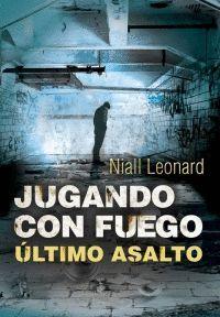 ULTIMO ASALTO.JUGANDO CON FUEGO-03.MONTENA-RUST