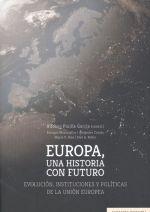 EUROPA UNA HISTORIA CON FUTURO