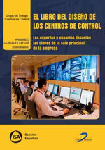 EL LIBRO DEL DISEÑO DE LOS CENTROS DE CONTROL