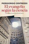 EVANGELIO SEGUN LA CIENCIA,EL.RBA-RUST