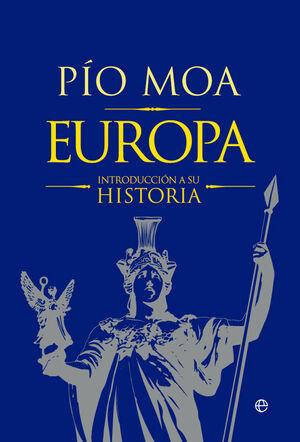 EUROPA.ESFERA-DURA