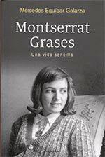 MONTSERRAT GRASES