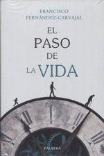 PASO DE LA VIDA