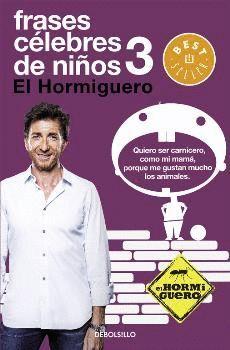 FRASES CELEBRES DE NIÑOS-003.DEBOLSILLO