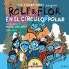 ROLF&FLOR EN EL CIRCULO POLAR.ALBA-INF-DURA