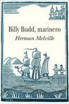 BILLY BUDD, MARINERO. ALBA.TD