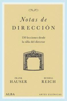 NOTAS DE DIRECCION