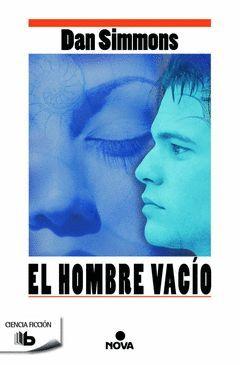 HOMBRE VACIO,EL.EDB-BOLS