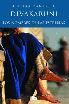 LOS NOMBRES DE LAS ESTRELLAS