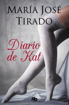 DIARIO DE KAT.EDB-BOLS