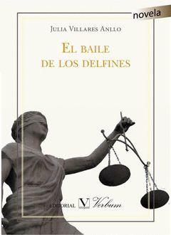 EL BAILE DE LOS DELFINES