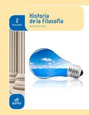 HISTORIA FILOSOFIA 2ºNB 16