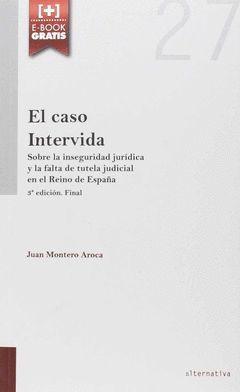 EL CASO INTERVIDA 27