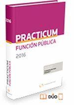 PRACTICUM FUNCION PUBLICA