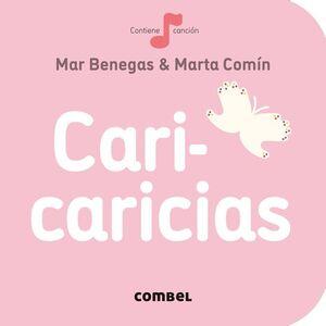 CARI CARICIAS
