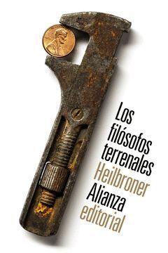 FILOSOFOS TERRENALES,LOS.ALIANZA-CS60