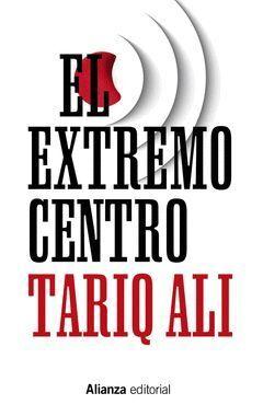 EXTREMO CENTRO,EL.ALIANZA-RUST
