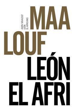 LEON EL AFRICANO
