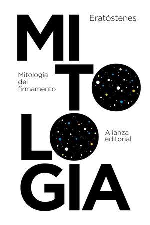 MITOLOGIA DEL FIRMAMENTO