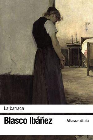 LA BARRACA