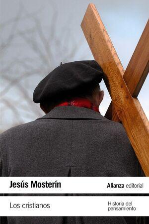 LOS CRISTIANOS