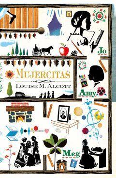 MUJERCITAS (EDICION CONMEMORATIVA)
