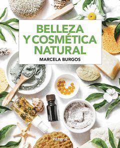 BELLEZA Y COSMETICA NATURAL.RBA