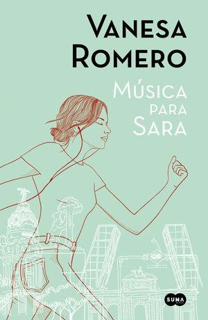 MUSICA PARA SARA