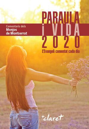 PARAULA I VIDA 2020