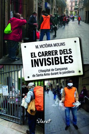 EL CARRER DELS INVISIBLES