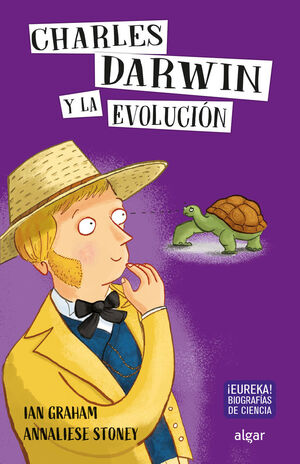 CHARLES DARWIN Y LA REVOLUCION