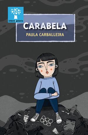 PUB: CARABELA