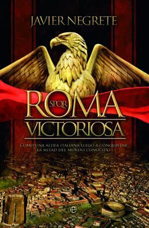 ROMA VICTORIOSA.ESFERA-BOLS